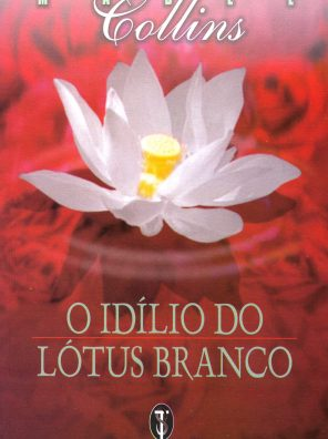 e-Book: O Idílio do Lótus Branco - Mabel Collins