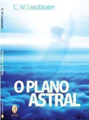 e-Book: O Plano Astral - C. W. Leadbeater